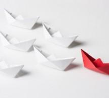 Sept exemples d'entreprises où simplicité rime avec succès