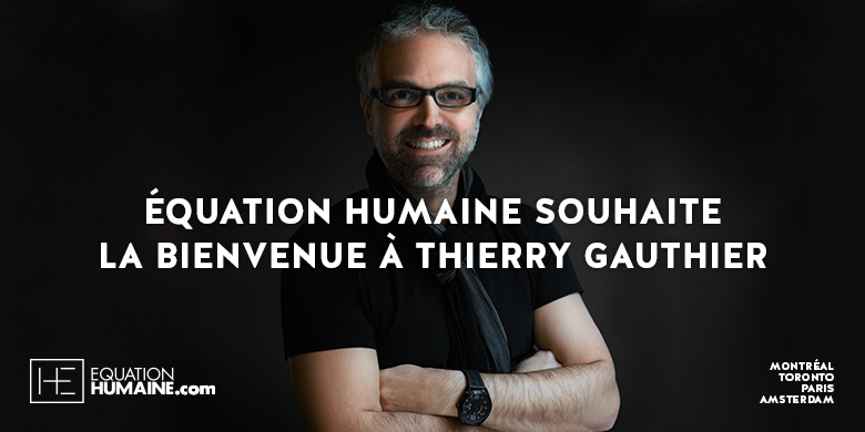t-gauthier-equation-humaine