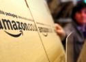 Où s'arrêtera le développement d'Amazon?