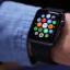 L'Apple Watch serait la montre connectée la plus appréciée