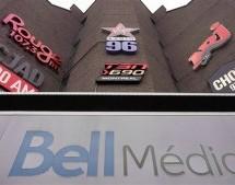 Fil de presse : Bell Média achète Newad, Ericsson ouvre un laboratoire en IA à Montréal et Google lance des vidéos sur le SEO