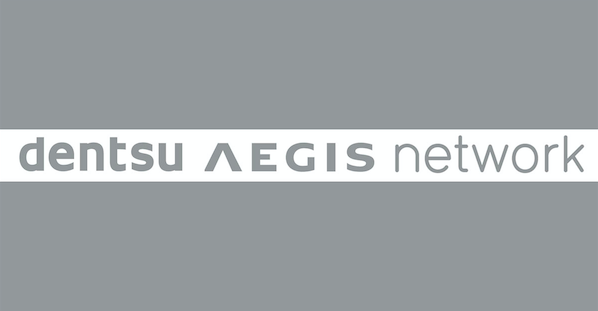 dentsu-aegis-network