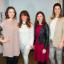 Femmes et carrière: retour sur la conférence ELLE Inspire