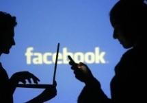 Nouvelle fonctionnalité pour commenter une publication sur Facebook