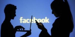 facebook-se-plie-a-une-injonction-de-la-justice-belge