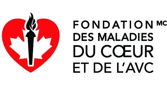 fondation-maladie-coeur