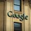 L'innovation, fer de lance de la marque employeur de Google