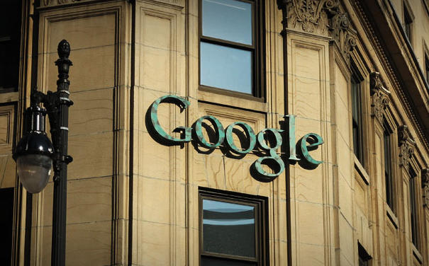 google-montreal