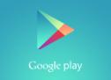 Google envisagerait de fermer son Play Store