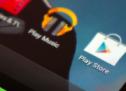 Davantage de téléchargements sur le Play Store, mais l'argent reste chez Apple