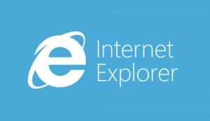 internet-explorer-journaldugeek