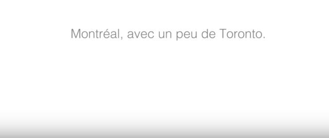 john-st-montreal
