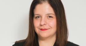 Femmes de l'industrie: rencontre avec Karine Delage, présidente de Karyzma Agency