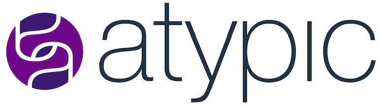 logo-atypic