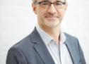Michel Lemay, nouveau Directeur exécutif, Affaires publiques, marketing et expérience client de l'ARTM