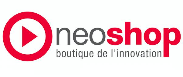 neoshop-logo