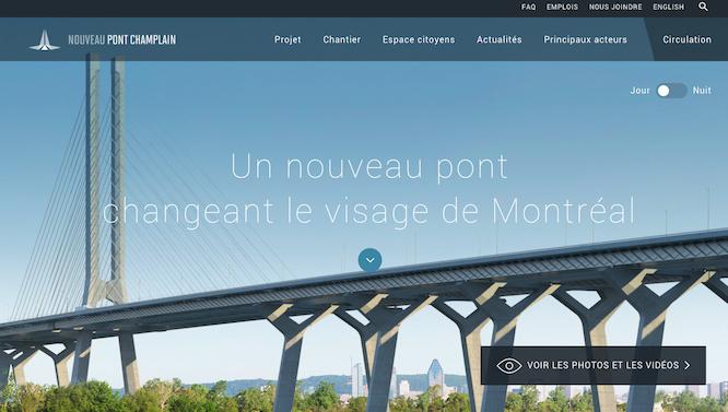 pont-champlain-avenue8