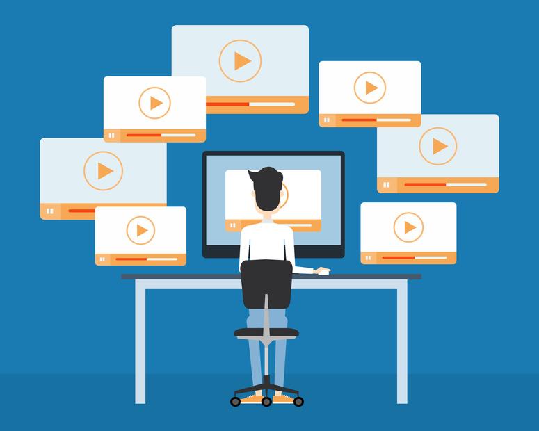 publicite-video-internet