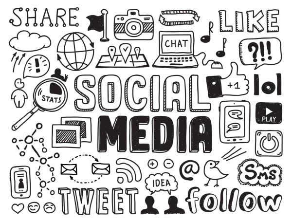 social-media-blogmoderateur