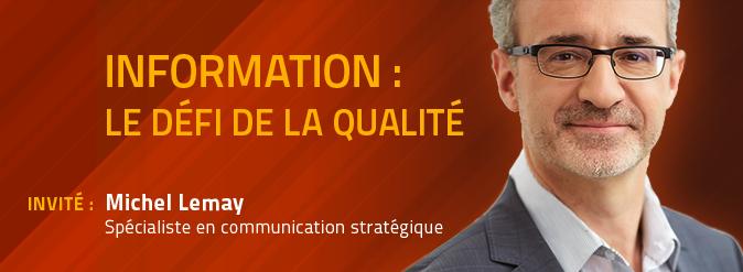 toile-des-comms-information-michel-lemay