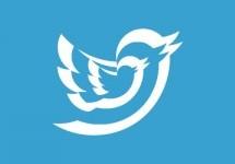 Engage, une nouvelle application de Twitter pour les célébrités et les personnalités publiques