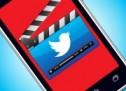 Tout ce qu'il faut savoir au sujet des vidéos sur Twitter