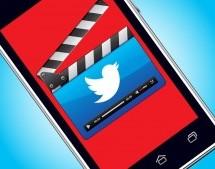 Les vidéos Twitter passent de 30 à 140 secondes