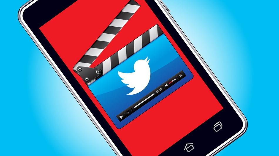 video-direct-twitter