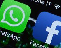 Fil de presse : Les messages temporaires arrivent sur Whatsapp et victoire cruciale d'Uber en Californie