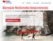 Banque Nationale Assurances lance un nouveau Web, en collaboration avec Sid Lee