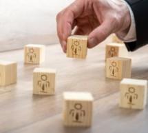 Recrutement, marketing, communication, vente et technologie: quels points communs?