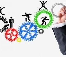Les trois concepts clés du marketing RH