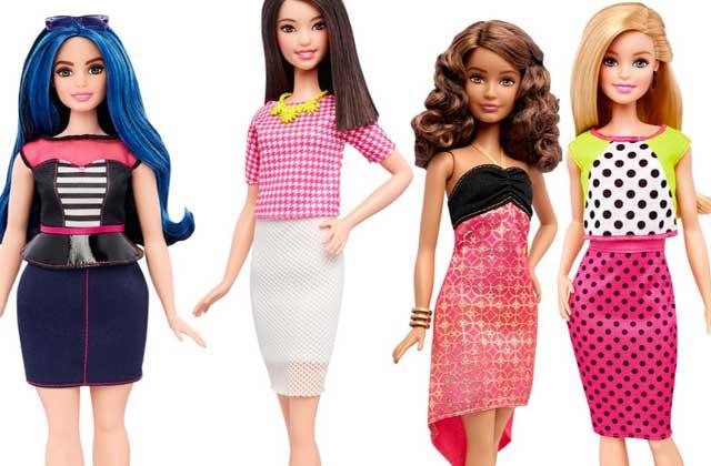 barbie-nouvelles-morphologies
