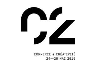 c2-montreal-2016