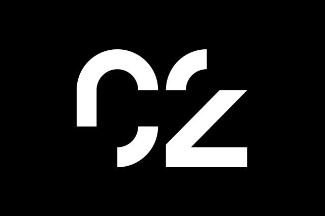 c2mtl2016