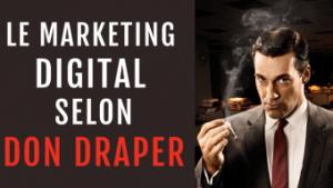 don-draper-webmarketingcom