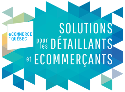 e-commerce-quebec2015