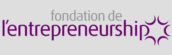 fondation-entrepr-tink