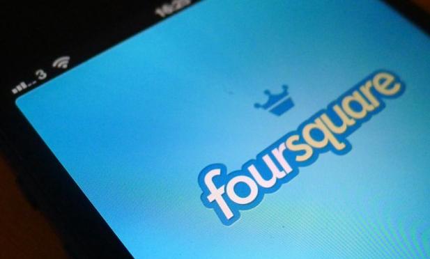 foursquare-delivery
