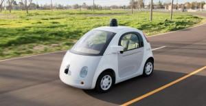 googleselfdrivingcar-branchezvous
