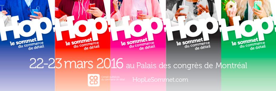 hop-2016