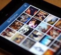 Instagram: de nouveaux outils pour les entreprises