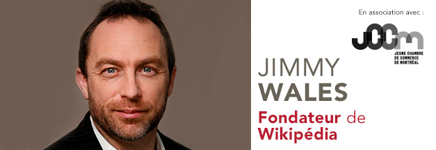 jimmy-wales-wikipedia-ccmm