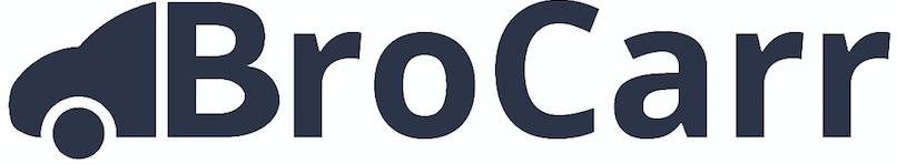 logo-brocarr