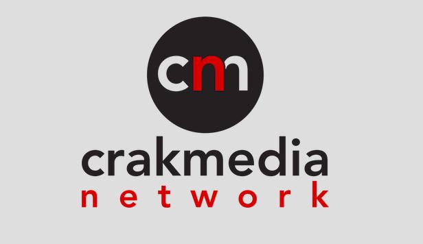 logo-crackmedia