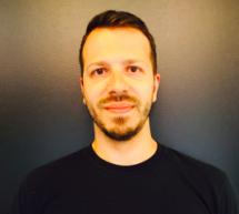«L'important en communication, c'est d'être soi-même»: la vision du publicitaire Mathieu Bouillon