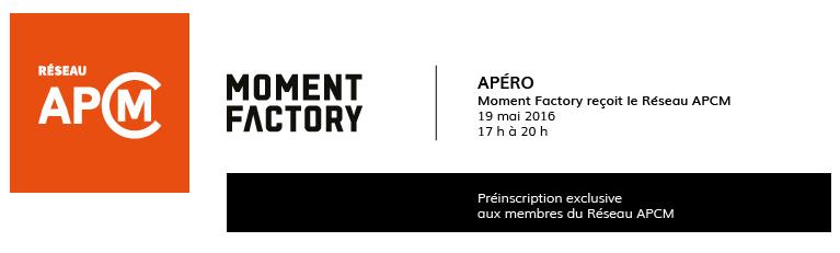 moment-factory-apcm