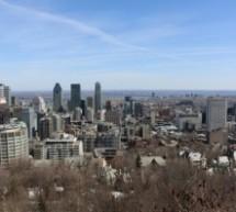 Fil de presse : Record des investissements étrangers à Montréal, Apple supprime une application de Facebook et Eventbrite bientôt en Bourse