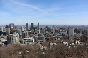 montreal-ville-intelligente-metro