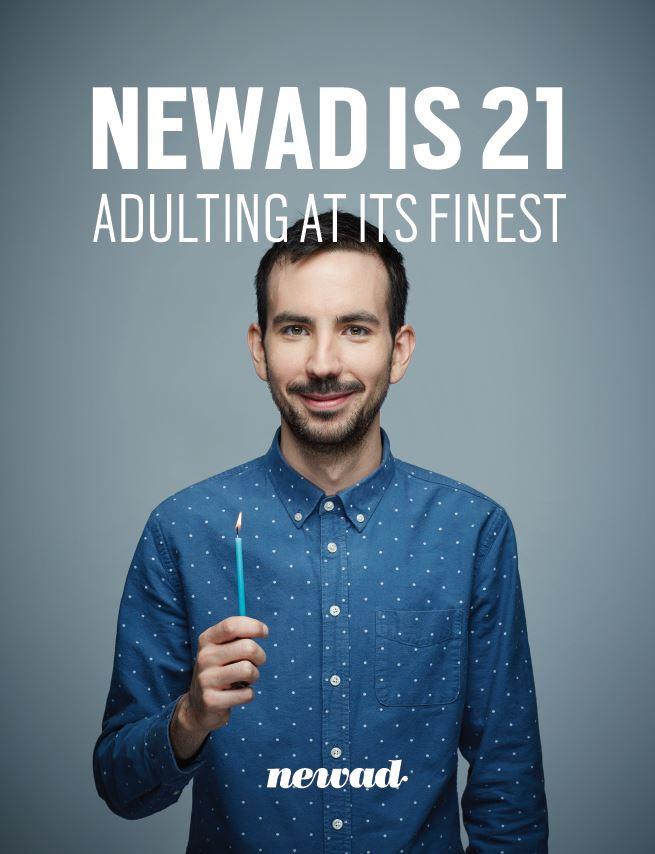 newad-anniv-2